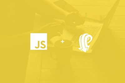 image for building realtime graph using javascript and pusher tutorial