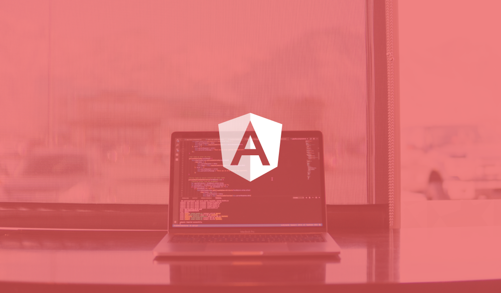 What's new in Angular 7?