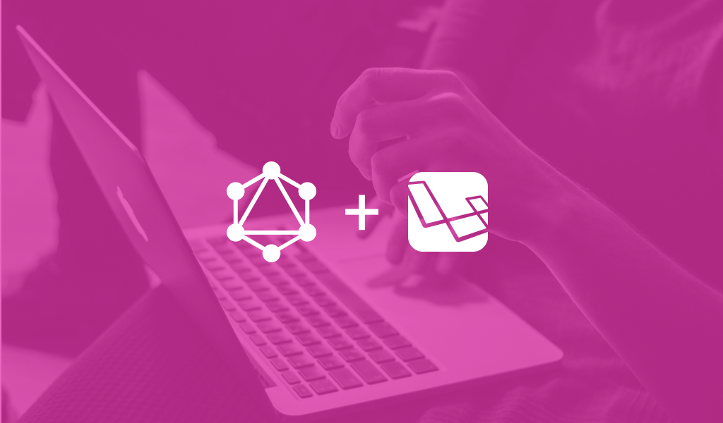 Getting started with GraphQL in Laravel - Pusher Blog