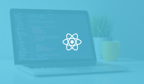 image for debugging react native for iOS tutorial